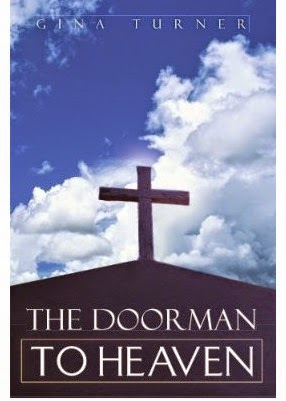 The Doorman to Heaven