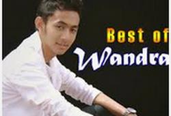 Lirik Lagu Wedhus - Wiwik Sagita - Lirik Gue
