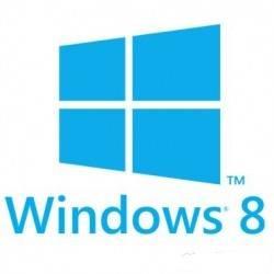 Download da última versão de testes do Windows 8