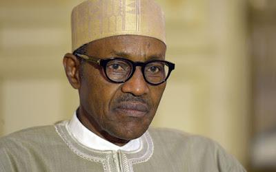 'Change' Anniversary: Hope, Buhari's Body Language Drive Auto Industry