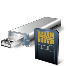 How To Remove Shortcut Virus From Pendrive without any Software