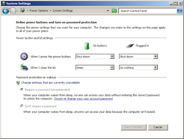 Laptop Menyala Langsung Ditutup, Gak Apa-Apa?