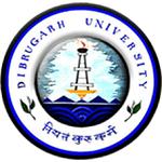 Dibrugarh University, Dibrugarh, Assam Recruitment for Documentation Officer