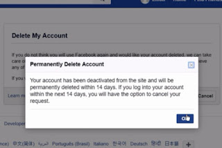 Deactivate+or+Delete+your+Facebook+Account