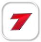 LTV 7 Latvia streaming