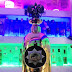 العثور على زجاجة الفودكا الأغلى في العالم في كوبنهاجن
