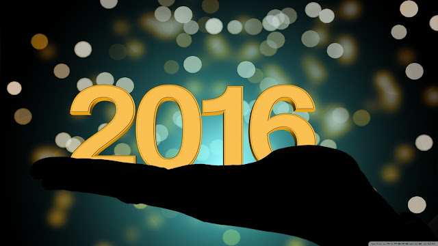 Happy New Year Royalty Free Image No Cost