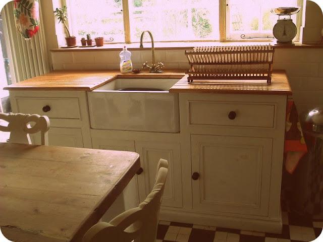 Kitchen Sink Twenty One Pilots Aestetic