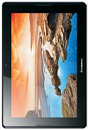 harga tablet Lenovo A7-30 terbaru