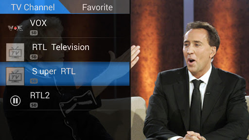 Top 7 Aplikasi Nonton Tv Android Tanpa Internet Offline