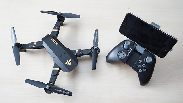 Ürün Önerisi, Drone Önerisi, Hediye Önerisi