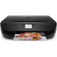 HP ENVY 4524 Printer Driver Download