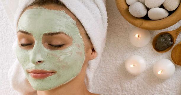 Cara Membuat Masker Wajah Yang Gampang dan Mudah