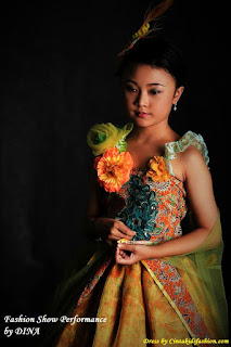 baju-fashion-batik-juara