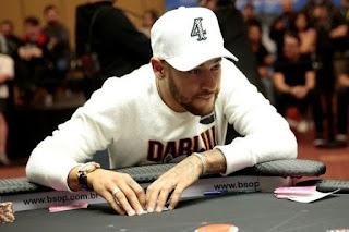 poker on line, poker onlineu uang asli, situs judi online terpercaya
