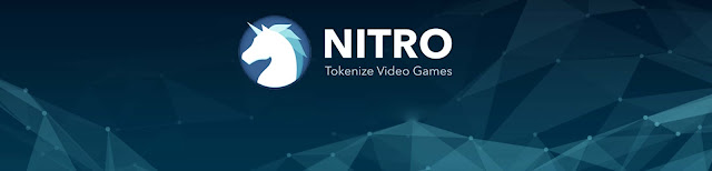Nitro Project