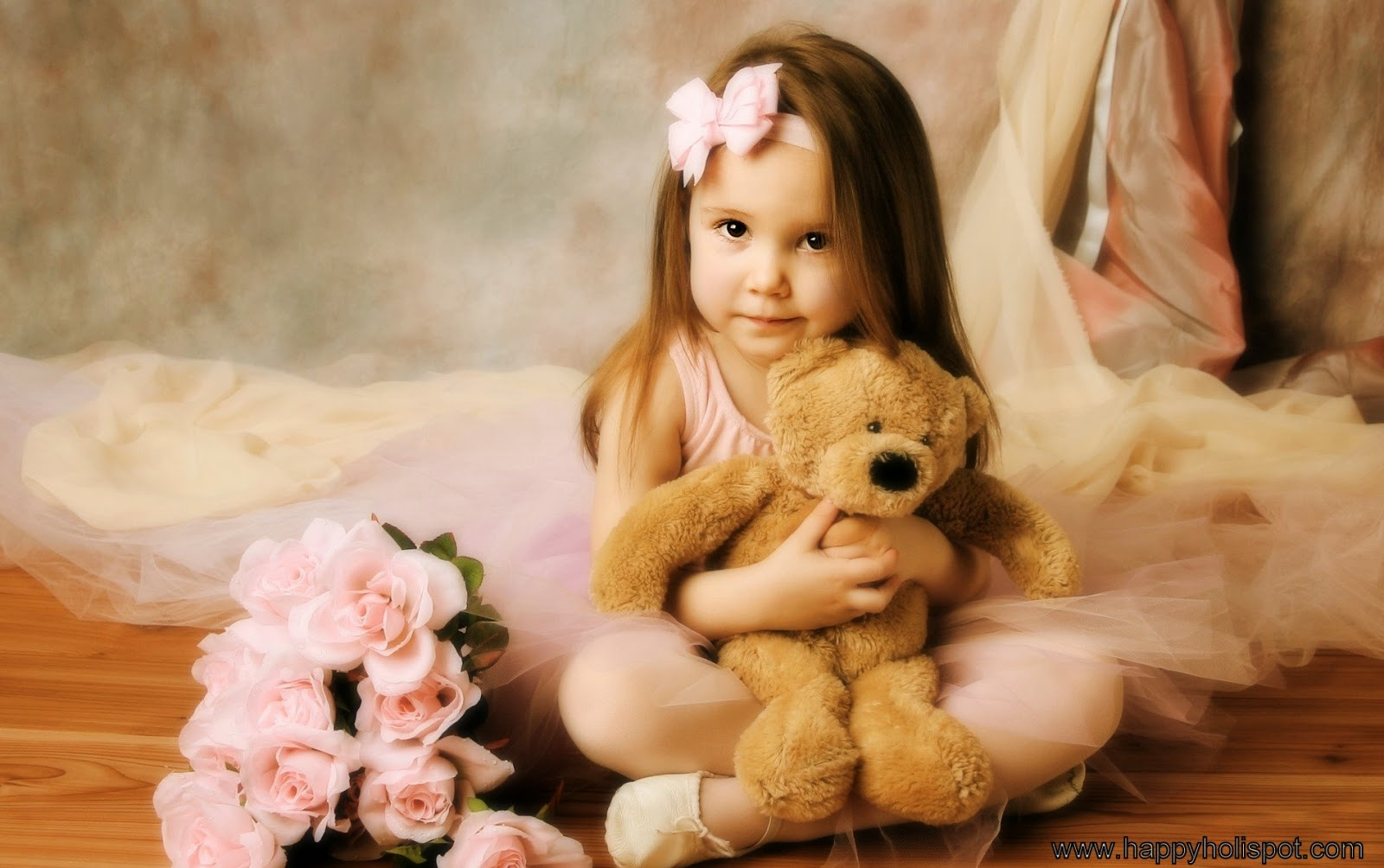 teddy day images,wallpapers for lovers