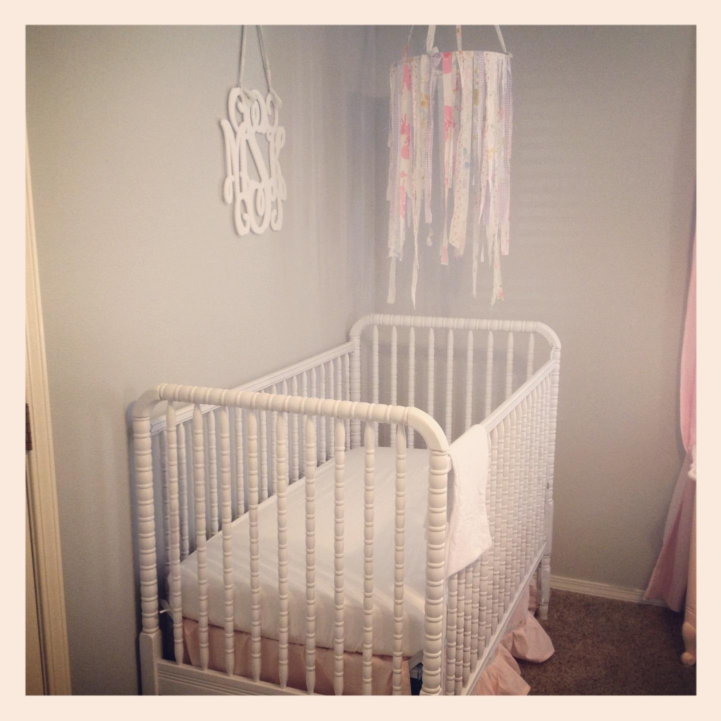 517 Creations Instagram Tour Mollie Kate S Nursery