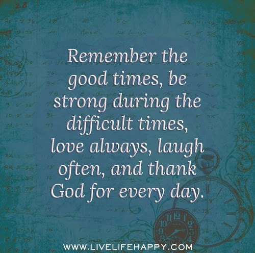 god quotes about hard times - photo #5