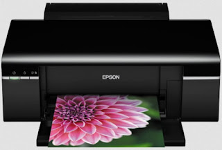 Epson Stylus Photo T50 Drivers Download For Windows XP/ Vista/ Windows 7/ Win 8/ 8.1/ Win 10 (32bit - 64bit), Mac OS and Linux.