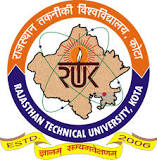 rtu-result-2016-b-tech-mca-