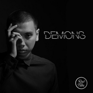 Rayi Putra - Demons