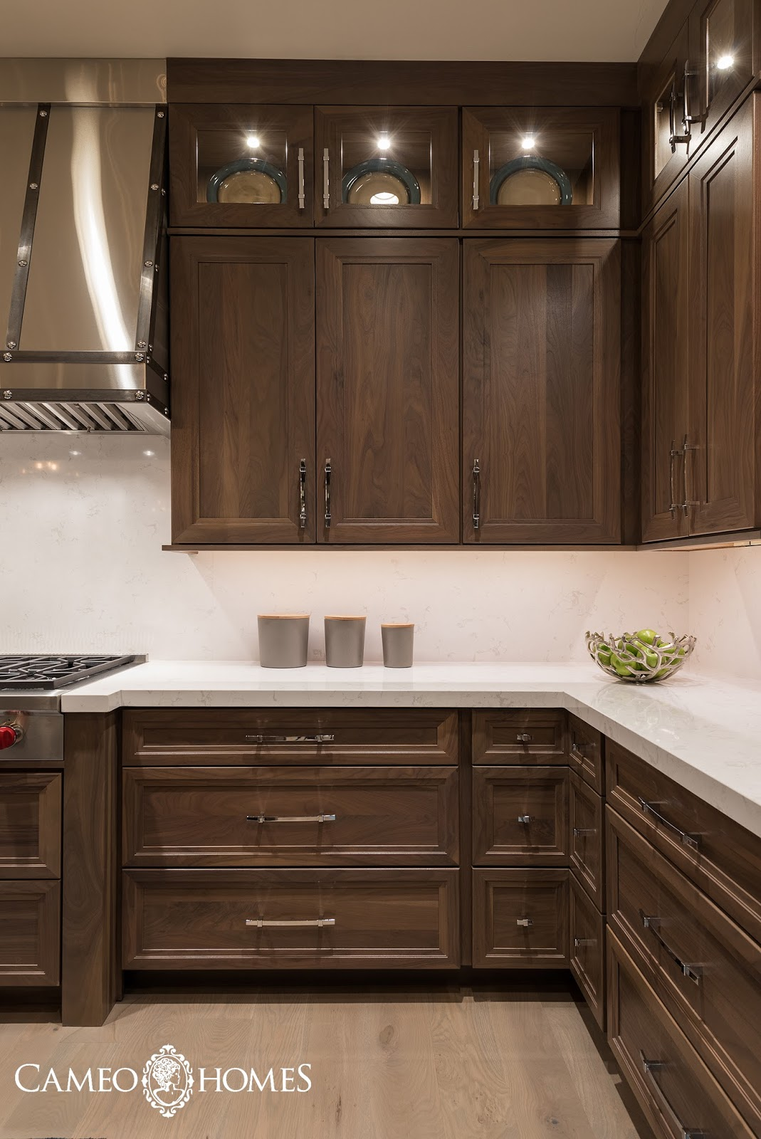 kitchen cupboards designs pictures sita montgomery interiors the new fork project kitchen 4361