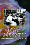 Dr. Jane Carswell
