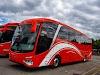 Busscar de Colombia y su nuevo Bus Star 380