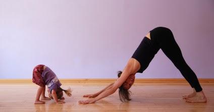 nutana community association parent and tot yoga  saskmom