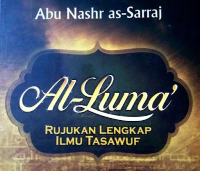https://www.muhammadhabibi.com/2019/01/asal-usul-nama-sufi.html