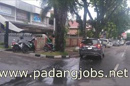 Lowongan Kerja Padang: Yayasan Dedikasi Edukasi Kualiva Mei 2018