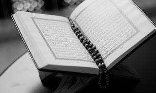 Asbabun Nuzul Surat Al Baqarah Ayat 97-98