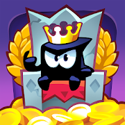King of Thieves Grid in All Dungeons MOD APK