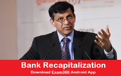 Bank Recapitalization - A Plan to Overcome