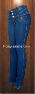 pantalones de Ninel Conde goos oggy jeans mercado libre Auditorio Nacional 2017