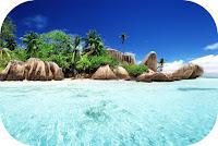 Cerca Viaggi per Seychelles