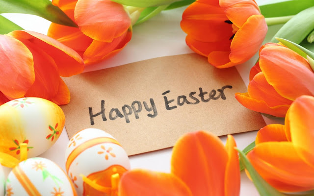 Easter 2017 Quotes Images Wishes Cards