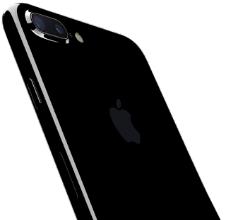 iphone 7 png 2