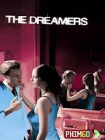Những kẻ mộng mơ
