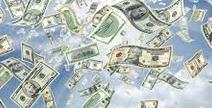 4,4 δισ. δολάρια για τη Συρία αναμένεται να συγκεντρωθούν σε διάσκεψη δωρητών