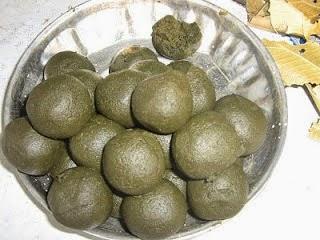 http://pembesarpria.com/obat-perangsang-wanita-permen-ailida-candy/