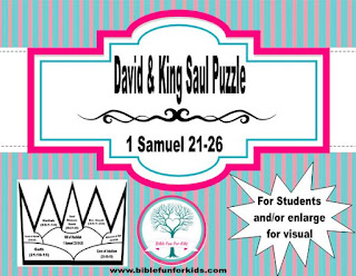 http://www.biblefunforkids.com/2015/10/cathys-corner-god-took-care-of-david.html