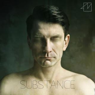 Felix Marc - Substance [iTunes Plus AAC M4A]