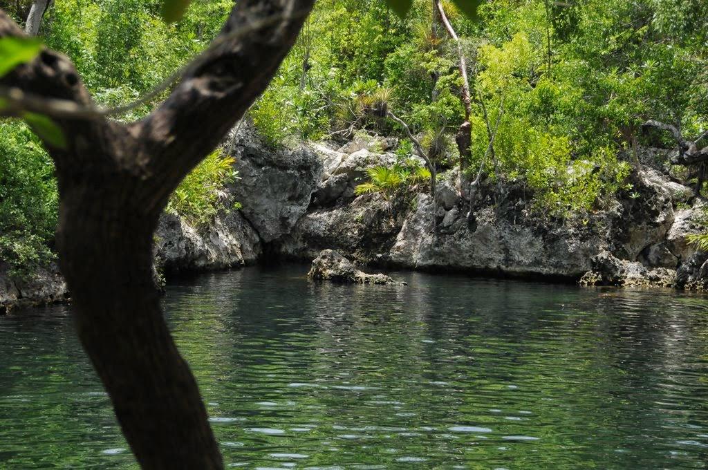 Guida Turistica italiana a Cuba organizzazione vacanze