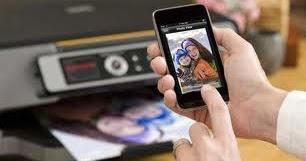 l 39 imprimante en question imprimer avec partir d 39 un ipad ou d 39 un iphone. Black Bedroom Furniture Sets. Home Design Ideas
