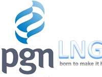 PGN LNG Indonesia - Recruitment For Marine Terminal Superintendent May 2019