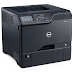 Dell Color Smart Printer S5840cdn Drivers Download