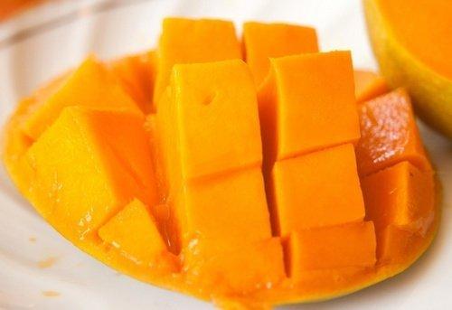 Sebenarnya masakan sehat yang juga rasanya yummy ada banyak Tumbuhan Berkhasiat  38 Makanan Sehat Beserta Manfaatnya Yang Disarankan Dikonsumsi