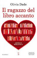 http://bookheartblog.blogspot.it/2016/06/ilragazzo-del-libro-accanto-di-olivia.html